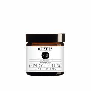 Oliveda | Olive Core Peeling F10 | bei Blanda Beauty online kaufen