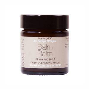 Balm Balm | Frankincense Deep Cleansing Balm | bei Blanda Beauty kaufen