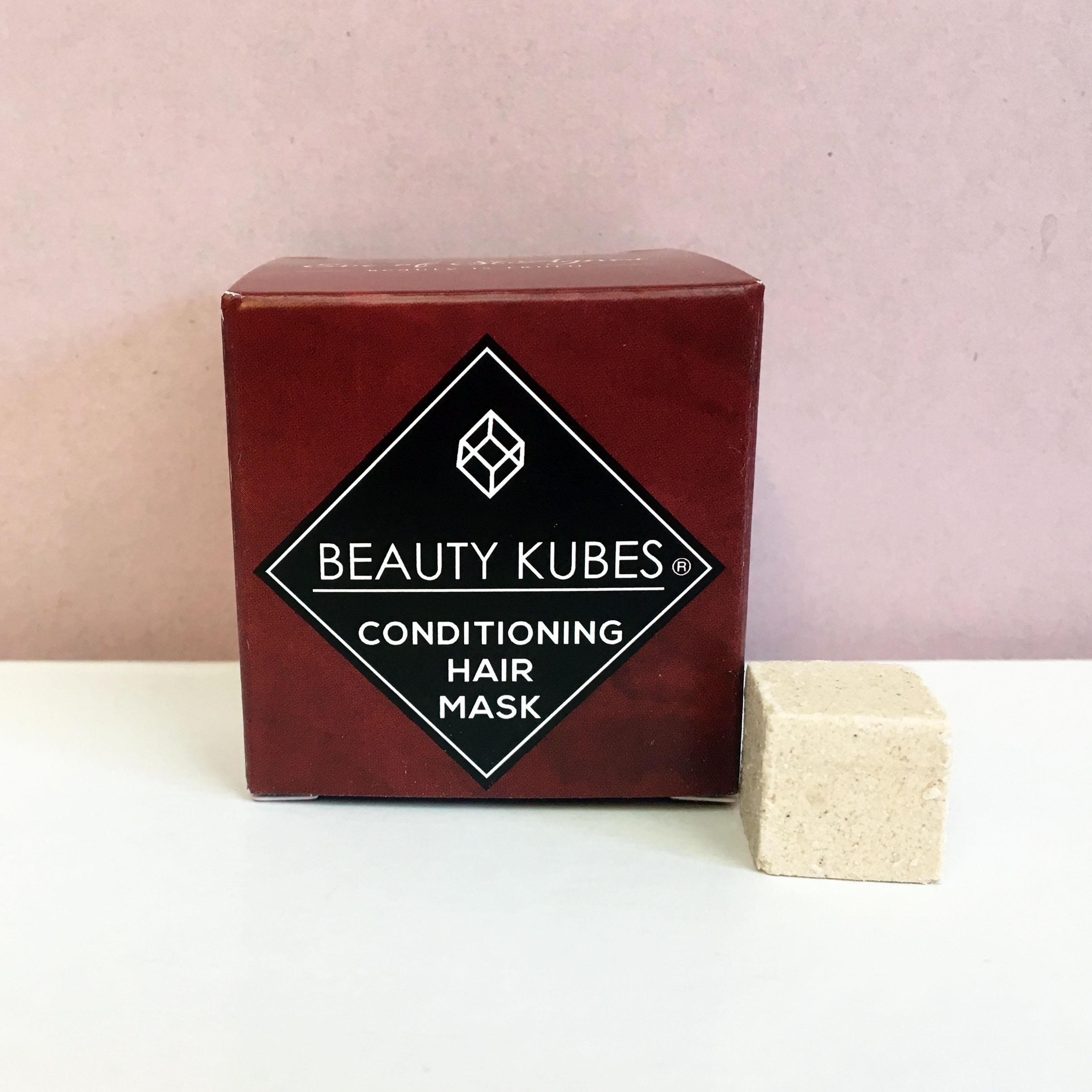 SanDaWha | Extra Virgin Camellia Face Oil