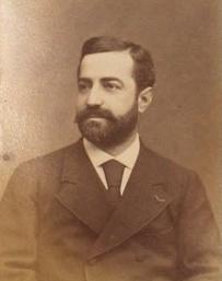 Léon Chiris