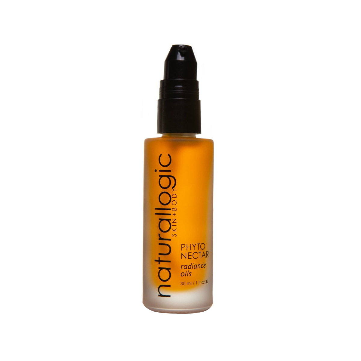 PHYTO NECTAR RADIANCE OILS 30 ML